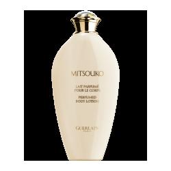 Mitsouko lait parfumè