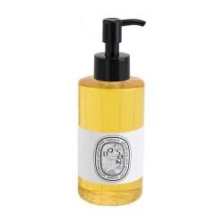 Do Son huile de parfum pour la douche 200 ml