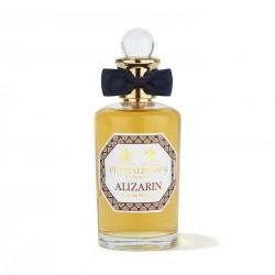 Alizarin di Penhaligon's è una fragranza di carattere ed intensità
