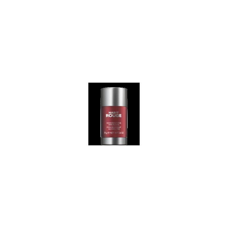 Habit rouge deodorant stick