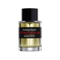 Portrait of a Lady EDP 100 ml