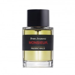 Monsieur EDP 100 ml