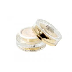 Master Lip Care di LBF è una crema contro l'invecchiamento cutaneo della zona labiale e perilabiale