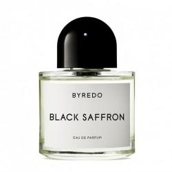 Black Saffron di Byredo da 100 ml è un profumo dalle note orientali