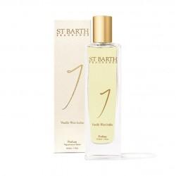Vanille West Indies è un profumo alla vaniglia di Ligne St. Barth