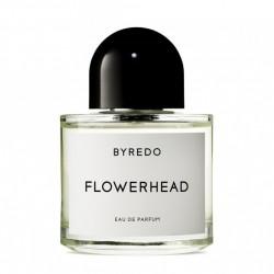 Flowerhead 100 ml EDP