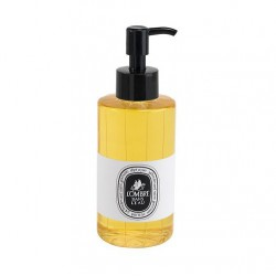 L'Ombre dans l'Eau huile de parfum pour la douche 200 ml