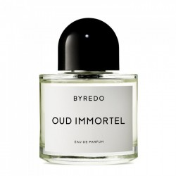 Oud Immortel 100 ml EDP