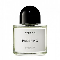 Palermo 100 ml EDP