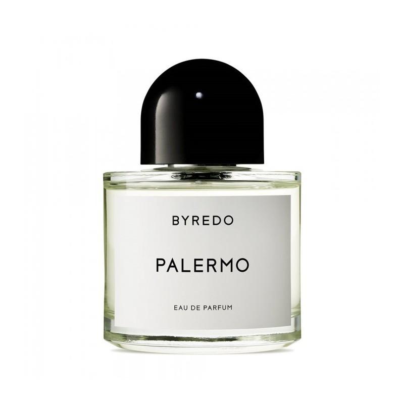 Palermo 100 ml EDP
