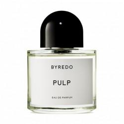Il profumo Pulp di Byredo è una delizia olfattiva alle note di cardamomo