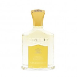 Neroli Sauvage Creed EDP