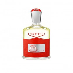 Viking da 50 ml di Creed è un profumo da uomo alle note olfattive di menta