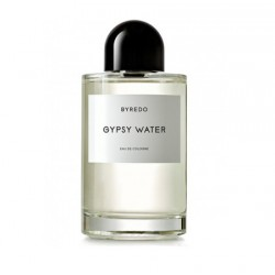 Gypsy Water 250 ml