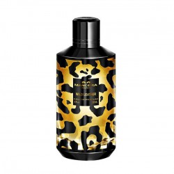 Wild Leather EDP Mancera