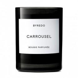 Carrousel bougie parfumee 240 g