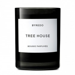 Tree House bougie parfumee 240 g