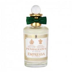 Empressa 100 ml EDP