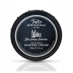 Eton College collection shaving cream 150 g.