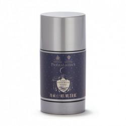 Endymion deodorant da 75 ml di Penhaligon's