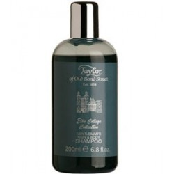 Eton College collection hair & body shampoo 200 ml