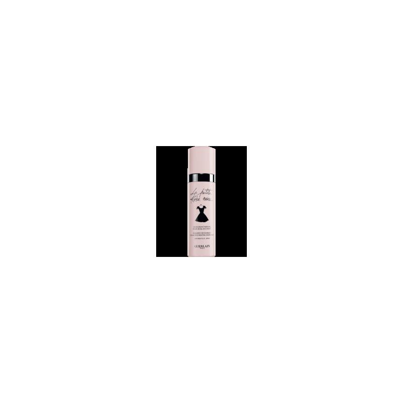 La petite robe noire deodorant