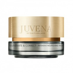 Rejuvenate Intensive Nourishing Night Cream 50 ml