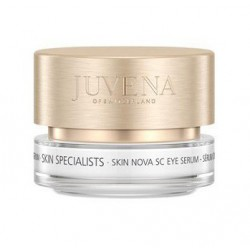 Skin Nova Sc Eye Serum 15 ml