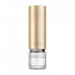 Skin Nova Sc Serum di Juvena è un siero per il rinnovamento cellulare del viso che agisce in 24 ore