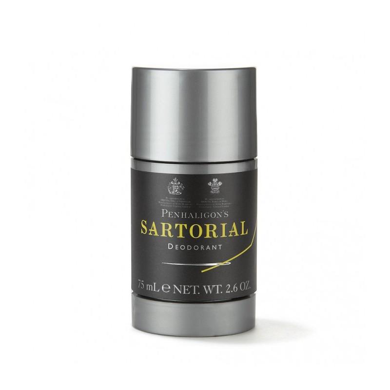 Sartorial deodorant di Penhaligon's