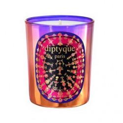 candela edizione limitata incenso 190 g.