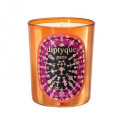 candela edizione limitata arancia 190 g.
