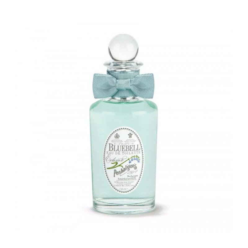 Bluebell di Penhaligon's è un profumo che evoca la Primavera