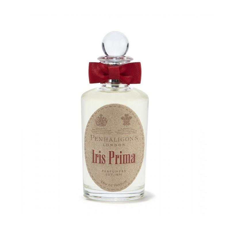 Iris Prima 100 ml EDP