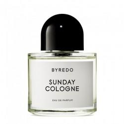 Sunday Cologne 100 ml EDP