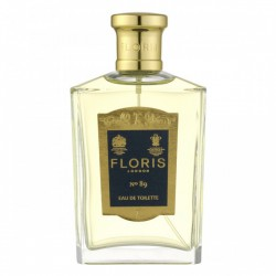 N° 89 EDT Floris London
