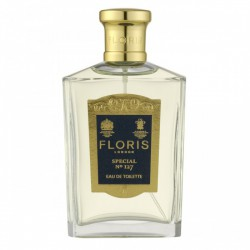 Special N 127 EDT Floris London