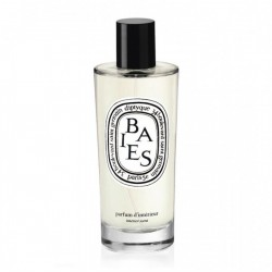 Baies Parfum D'Interieur 150 ml