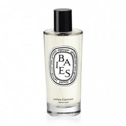 Baies Parfum D'Interieur 150 ml