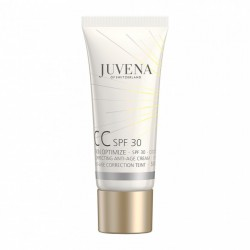 Cc cream spf30 40 ml