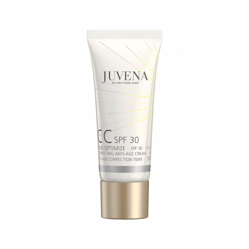 Cc cream spf30 40 ml