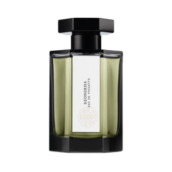 Dzongkha 100 ml EDT