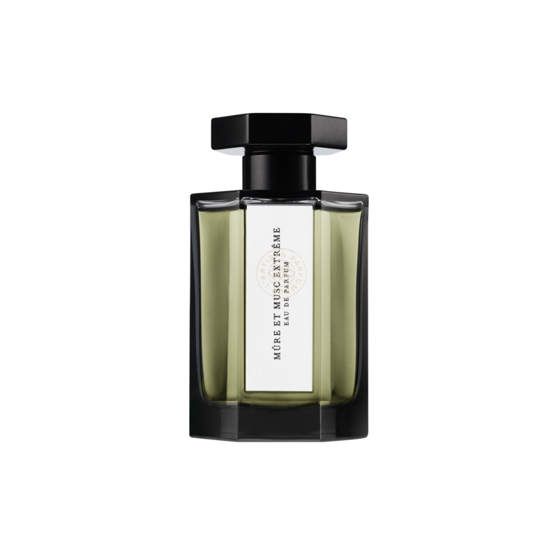 Mure Et Musc Extreme EDP