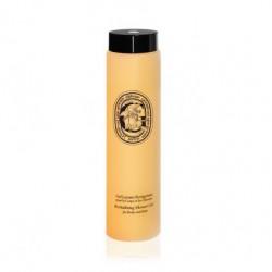 Gel Lavant Revigorant da 200 ml è un detergente per corpo e capelli di Diptyque all'essenza di bergamotto