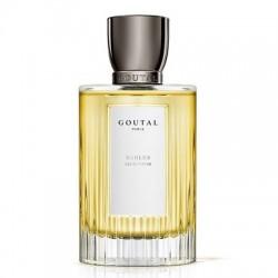 Sables di Goutal Paris è una fragranza alle note olfattive di sandalo