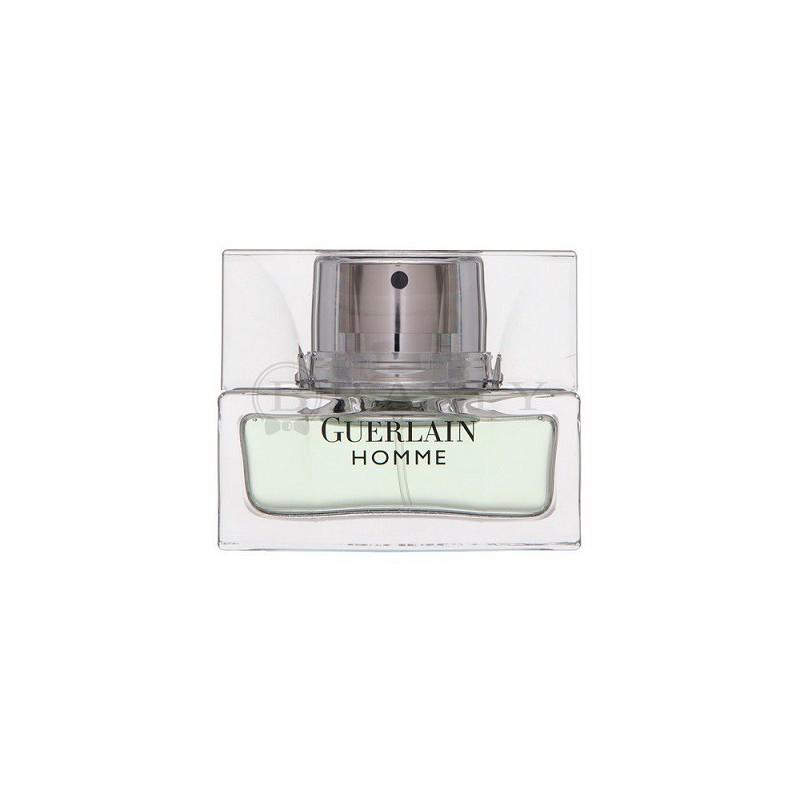 Guerlain homme 30 ml