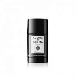deodorante stick senza alcool 75 gr.