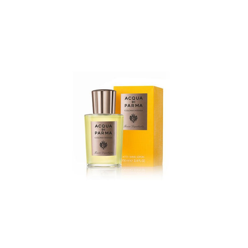 aftershave 100 ml.