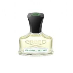 Original Vetiver di Creed è un profumo fresco maschile