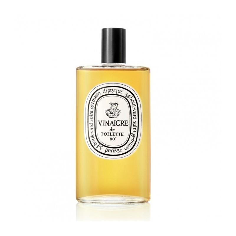 Vinaigre de toilette di Diptyque è un profumo alle note olfattive di piante aromatiche